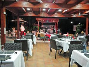 Holiday Home La Chumberita, Dovolenkové domy  Llança - big - 16