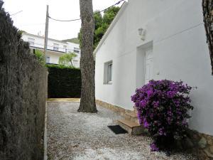 Holiday Home La Chumberita, Dovolenkové domy  Llança - big - 5