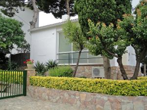 Holiday Home La Chumberita, Dovolenkové domy  Llança - big - 7