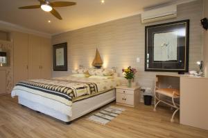 Constantia Vista Guest House