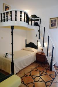 Voreades, Aparthotely  Tinos Town - big - 30