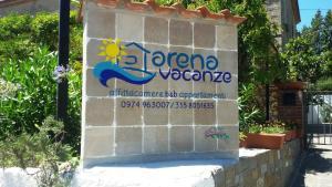Arena Vacanze - AbcAlberghi.com