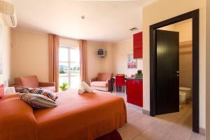 Easy Space, Aparthotely  Bientina - big - 1