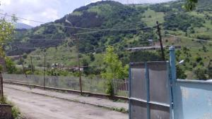 Guest House Usanoghakan, Holiday homes  Dilijan - big - 17
