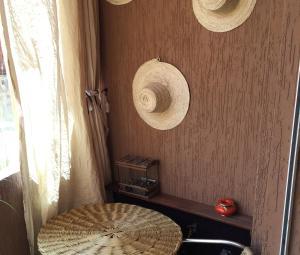 Les Suites de Marrakech - 2, Apartmány  Marakéš - big - 16