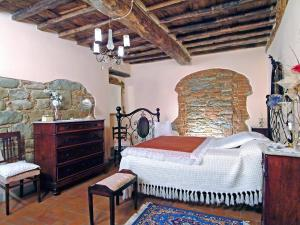 Locazione turistica Rosa, Apartments  San Clemente in Valle - big - 6