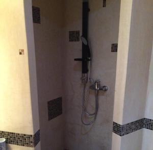 Les Suites de Marrakech - 2, Apartmány  Marakéš - big - 38