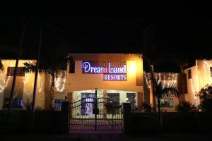 Dream Land Resorts