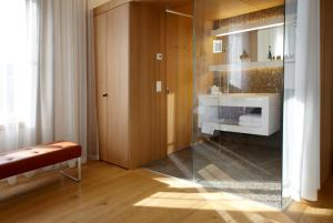 B2 Boutique Hotel + Spa (27 of 36)