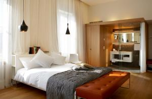 B2 Boutique Hotel + Spa (4 of 36)
