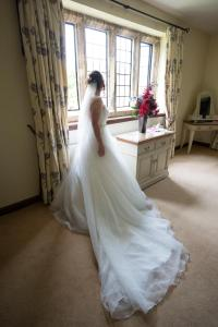 Stonehouse Court Hotel (30 of 50)