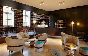 B2 Boutique Hotel + Spa (3 of 36)
