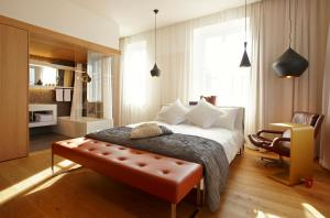B2 Boutique Hotel + Spa (26 of 36)