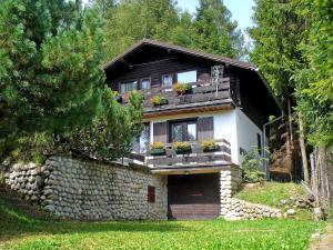 Chalet Bachledova Dolina