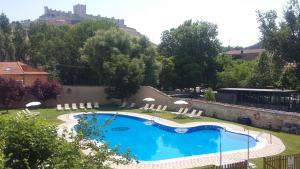 Convento Las Claras (8 of 30)