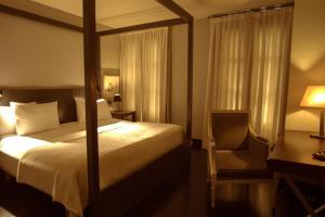 Hotel Banys Orientals (27 of 32)