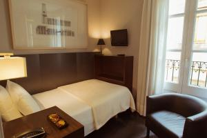 Hotel Banys Orientals (15 of 32)