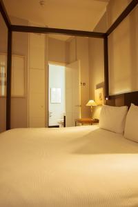 Hotel Banys Orientals (16 of 32)