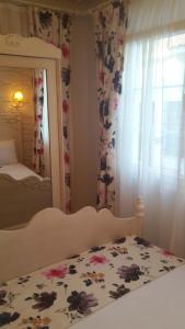 Stafilia Hotel Adult Only, Hotely  Bozcaada - big - 15