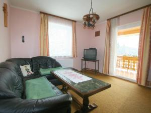 Holiday Home Riedl, Ferienhäuser  Preitenegg - big - 3