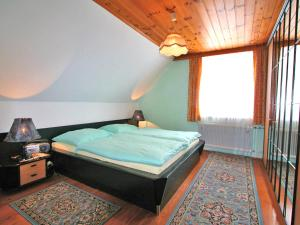 Holiday Home Riedl, Ferienhäuser  Preitenegg - big - 2