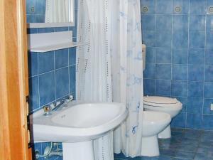 Locazione turistica Roberta.4, Apartments  Marina di Bibbona - big - 7