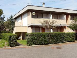 Locazione turistica Roberta.4, Apartmanok  Marina di Bibbona - big - 4
