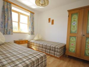 Holiday Home Schönhart, Дома для отпуска  Lippbauer - big - 10