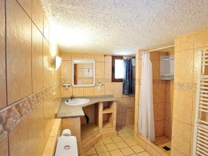 Holiday Home Viña, Дома для отпуска  Хавеа - big - 3