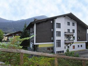 Apartment Therme