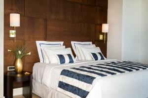 Aquila Atlantis Hotel, Hotely  Herakleion - big - 25