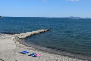 WS beach