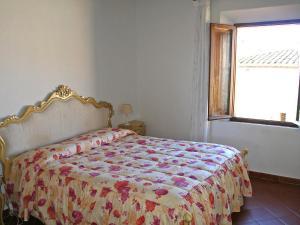 Locazione turistica Sesta.4, Apartments  San Gusmè - big - 4