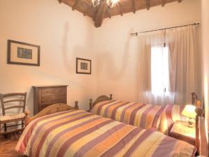 Locazione turistica Sesta.4, Apartments  San Gusmè - big - 5