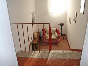 Locazione turistica Sesta.4, Apartments  San Gusmè - big - 6