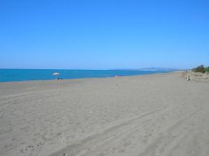 Locazione turistica Pineta.4, Дома для отпуска  Марина-ди-Биббона - big - 7