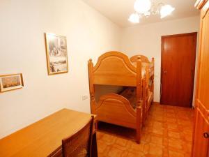 Apartment Voramar 01, Апартаменты  Амполья - big - 17
