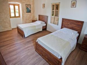 Holiday Home Villa Atilio & Ana, Дома для отпуска  Rapavel - big - 11