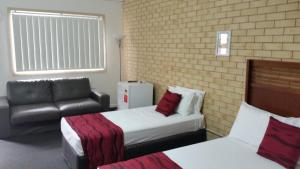 Acacia Ridge Hotel and Motel
