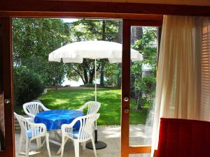 Holiday Home Mira, Holiday homes  Sveti Filip i Jakov - big - 6