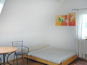 Apartment Długa, Appartamenti  Żarnowiec - big - 19