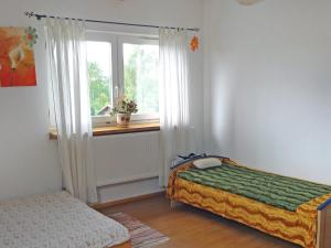 Apartment Długa, Appartamenti  Żarnowiec - big - 10