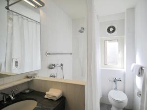 Aparthotel Manhattan Residence.2, Apartments  New York - big - 13