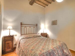 Locazione turistica Sesta.2, Appartamenti  San Gusmè - big - 4