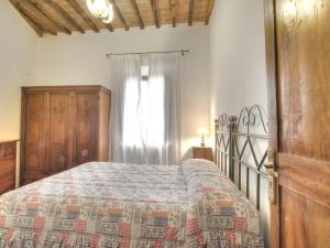 Locazione turistica Sesta.2, Appartamenti  San Gusmè - big - 5