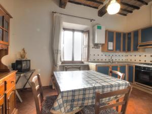 Locazione turistica Sesta.2, Appartamenti  San Gusmè - big - 6