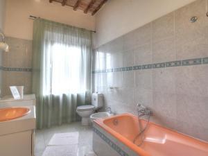 Locazione turistica Sesta.2, Appartamenti  San Gusmè - big - 7