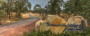 Sommerville Valley Tourist Park and Resort