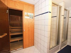 Apartment Liebl.3, Apartmány  Seefeld in Tirol - big - 10