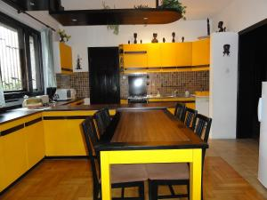 Apartment Sopot
